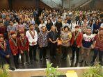 perhimpunan-mahasiswa-katolik-republik-indonesia-cabang-pontianak.jpg