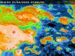 peringatan-dini-cuaca-kalbar-21-april-2020.jpg