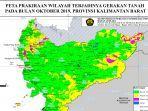 peringatan-dini-gerakan-tanah-kalbar-oktober-2019-dari-pusat-vulkanologi-mitigasi-bencana-geologi.jpg