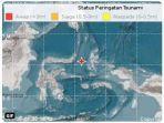 peringatan-dini-tsunami-di-sulawesi-utara-pascagempa-bermagnitudo-70-minggu-772019.jpg