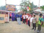 peringatan-hornas-kabupaten-landak.jpg
