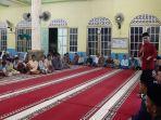 peringatan-maulid-nabi-muhammad-saw-di-masjid-al-kaus23.jpg