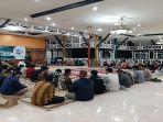 peringatan-milad-ke-74-himpunan-mahasiswa-islam-hmi72.jpg
