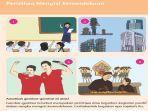 peristiwa-mengisi-kemerdekaan-buku-tema-7-kelas-5-subetma-3-pembelajaran-1.jpg