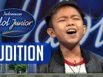 perjalanan-deven-di-indonesian-idol-junior-2018.jpg