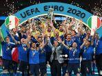 perjalanan-italia-juara-euro-2020-kutukan-pecah-penantian-53-tahun-hingga-berkah-pemain-juventus.jpg