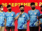 perjuangan-atlet-esports-kalbar-di-pon-xx-papua-2021-raih-medali-emas-mobile-legends.jpg