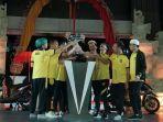 perjuangan-onic-esports-juara-mpl-id-season-8-hingga-melenggang-ke-m3-piala-dunia-mobile-legends.jpg