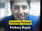 perkosa_20180428_130633.jpg