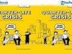 pernahkah-mengalami-quarter-life-crisis-apa-itu-qlc-bagaimana-tandanya.jpg