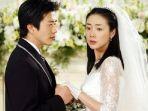 pernikahan-di-jepang_20180608_213243.jpg