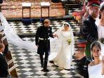 pernikahan-meghan-dan-harry_20180521_101732.jpg