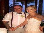 pernikahan-mitchel_20180621_212802.jpg