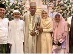 pernikahan-ustaz-abdul-somad-hari-ini-rabu-28-april-2021.jpg
