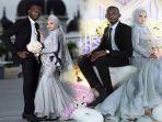 pernikahan-viral-pria-afrika-gadis-cantik-malaysia-adama-taklukan-nur-dengan-cara-tak-terduga.jpg