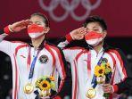 perolehan-medali-olimpiade-tokyo-hari-ini-indonesia-memimpin-peserta-dari-negara-asia-tenggara.jpg