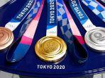 perolehan-medali-olimpiade-tokyo-hari-ini-kamis-29-juli-2021-hingga-pukul-1000-wib.jpg