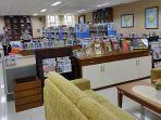perpustakaan-bank-indonesia-kalbar.jpg