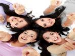 persahabatan-remaja-wanita_20150702_122655.jpg