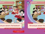 persatuan-dalam-perbedaan-buku-tematik-kelas-6-tema-2.jpg