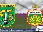 persebaya-vs-bhayangkara-fc.jpg