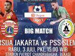 persija-jakarta-vs-pss-sleman-liga-1-indonesia-2019.jpg