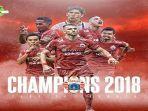 persija-juara-liga-1-indonesia-2018-9999.jpg