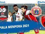 persija-vs-psm-makassar-duel-semifinal-piala-menpora-2021.jpg