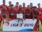 persijap-jepara-di-liga-3-indonesia-2019.jpg