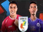 persijap-jepara-vs-pscs-cilacap-di-liga-2-indonesia.jpg