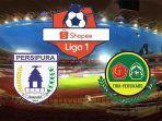 persipura-vs-tira-persikabo-shopee-liga-1-20192020.jpg