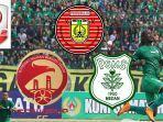 persiraja-aceh-psms-medan-sriwijaya-fc-liga-2-2019-8-besar.jpg