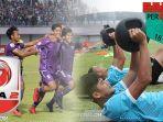 persita-tangerang-liga-2-2019.jpg