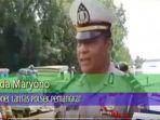 personel-lantas-polsek-pemangkat-ipda-maryono_20180610_135912.jpg