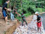 personel-satgas-pamtas-ri-malaysia-yonif-642kapuas-099.jpg