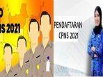 persyaratan-daftar-cpns-2021-batas-umur-cpns-kapan-pembukaan-cpns-2021.jpg