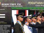 persyaratan-pendaftaran-bintara-pk-priawanita-tni-al.jpg