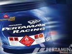 pertamax-racing_20170609_094700.jpg