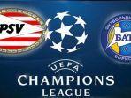 pertandingan-psv-vs-bate-play-off-liga-champion-20212022.jpg
