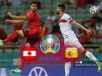 pertandingan-swiss-vs-spanyol-di-babak-8-euro-2020.jpg