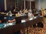 pertemuan-koordinasi-pelayanan-program-jkn-kis-mei-2021.jpg