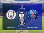 pertemuan-man-city-vs-psg-di-babak-semifinal-liga-champions-2021.jpg