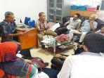 pertemuan-pokja-revitalisasi-gedung-kantor-bps.jpg