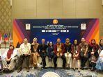 pertemuan-regional-aichr-di-bangkok.jpg