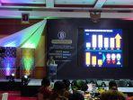 pertemuan-tahunan-bank-indonesia-2019.jpg