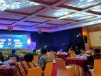 pertemuan-tahunan-bank-indonesia.jpg