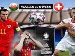 pertemuan-wales-vs-swiss-di-euro-2020.jpg