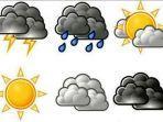 perubahan-cuaca-subtema-3-cgvtbyjunj.jpg