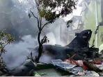 pesawat-tempur-tni-au-yang-jatuh-di-kampar-provinsi-riau-hari-ini.jpg