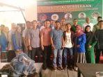 peserta-dialog-kemerdekaan-pkc-pmii-dan-pw-kammi-kalimantan-barat.jpg